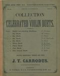 TN-Carrodus Celebrated Violin Duets Vol.5 Cover.jpg