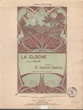 TN-Cover from Saint Saëns La Cloche.jpg