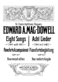 TN-EMacDowell 8 Songs, Op.47.png