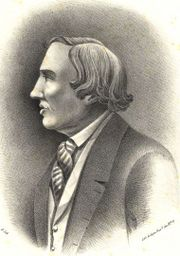Joaquim Casimiro Jr. (1808 - 1862)