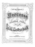 TN-Gottschalk Piano Music Dover 19 Berceuse Op 47.jpg