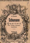 Schum SQ 2 cover.jpg