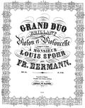 Hermann - Grand Duo Op12 cov.jpg