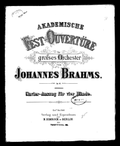 Thumb Brahms Academic Festival Overture 4 Hands.png