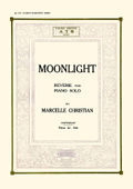 Christian, Marcelle - died 1921 - Moonlight Reverie.jpg