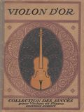 TN-Violon d'Or Cover.jpg