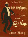 Costa Nogueras - 345 ps. James Sidney - The Negroes Op.345 - BDH.jpg