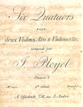 TN-6 quartets B.307-312.jpg