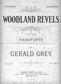 Grey Woodland Revels.jpg