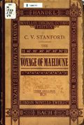 TN-CVStanford The Voyage of Maeldune, Op.34.jpg