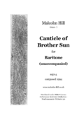 TN-Canticle of Brother Sun, mj214 (Hill, Malcolm).png