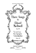 TN-EMacDowell 3 Songs, Op.60.png