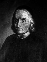 Francesco Antonio Bonporti (1672 - 1749)