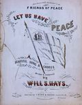 TN-Let Us Have Peace-Will S. Hays.jpg