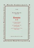 TN-Covers from Marcello Sonata 2&5 2 Vc & Bass.jpg