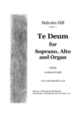 TN-Te Deum for SA and Organ, mj249 (Hill, Malcolm).png