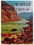 1957Alburger018YellowRiverConcerto02Cover.jpg