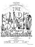 TN-Gottschalk Piano Music Dover 03 The Banjo Op 15.jpg
