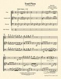 PV-full-score-toad-pizza-woodwind-trio-simpson-imslp-010413.jpg
