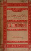 TN-ACMackenzie The Troubadour, Op.33.jpg