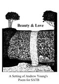TN- Peter Dyson 1988 Beauty and Love.jpg
