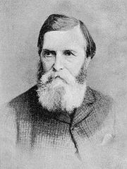 Robert Michael Ballantyne (1825 - 1894)