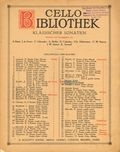TN-Cello-Bibliothek 47.jpg