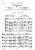 TN-Grieg, Edvard-Samlede Verker Peters Band 17 17-28 Op 30 scan.jpg