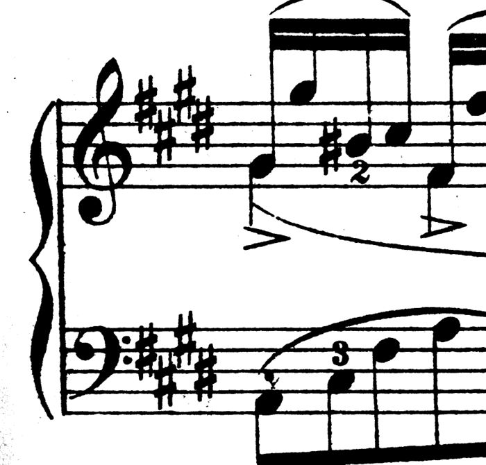 Chopin Klindworth 1 Bote page0149 original.jpg