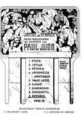 TN-Juon, Paul, 9 Miniatures, Op.18, No.9.jpg