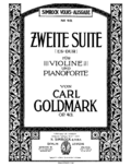 TN-CGoldmark Suite No.2, Op.43.png