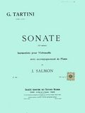 TN-Cover Pages from Tartini-Salmon Sonata C-minor.jpg