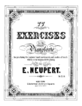 TN-ENeupert 77 Exercises.png