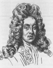 Henry Purcell (1659–1695)