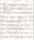 TN-manuscript-I-string-quartet-gm-simpson-imslp-032813.jpg