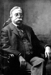 William Mason (1829-1908)