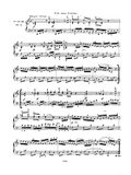 TN-Bach Oeves Complets Peters Liv 7 BWV 933-938 2748.jpg