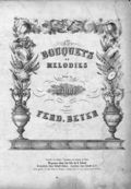 TN-Beyer, Ferdinand, Bouquets de Melodies, Op.44, No.10.jpg