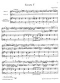 TN-Handel, Georg Friedrich-HHA Serie IV Band 10 1 01 HWV 386b scan.jpg