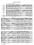 TN-Handel, Georg Friedrich-HHA Serie IV Band 14 04 HWV 322 scan.jpg