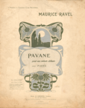 Ravel PavanePourUneInfanteDefunte.png