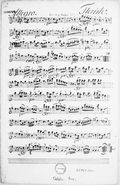 TN-Bach, CPE, Divertimento in G, H.642, Flauto.jpg