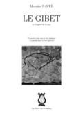 TN-Ravel-Le gibet-guitar.png
