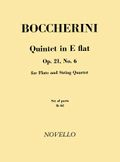 TN-Cover Page for Boccherini Quintet Eb op.21 6.jpg