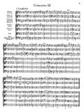 TN-Handel, Georg Friedrich-HHA Serie IV Band 14 03 HWV 321 scan.jpg