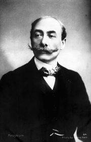 André Messager (1853–1929)