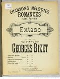 TN-Bizet, Georges, Romances sans paroles, WD 46, No.2 Exstase colour.jpg