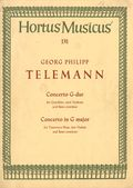 TN-Telemann, GP, Concerto in G major for Flute and 2 Violins, OS.jpg