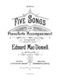 TN-EMacDowell 5 Songs, Opp.11 12.png