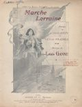 TN-Cover Page from Ganne Marche Lorraine.jpg